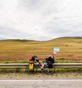 """""""En la isla Redonda no recibimos turistas solo aceptamos viajeros"""""""