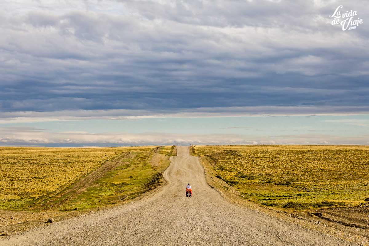 La Vida de Viaje - Elige tu propia aventura