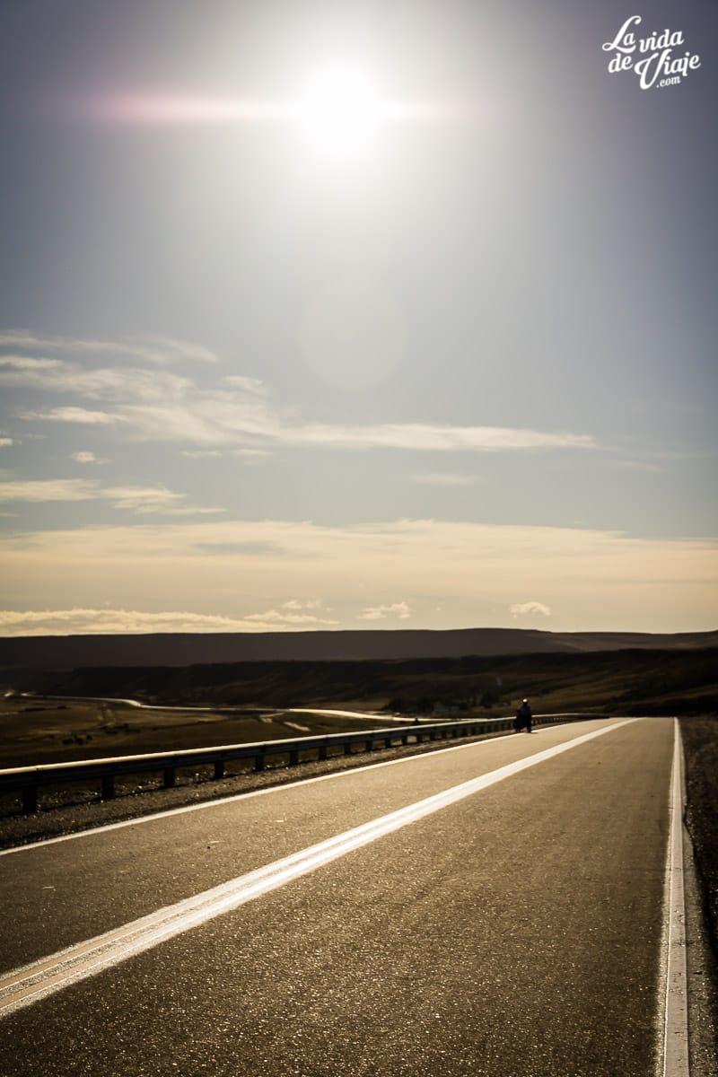 La Vida de Viaje - 10 grandes momentos de la Ruta 40