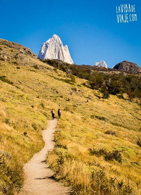 La Vida de Viaje-Cuando uno viaja no sólo los caminos se cruzan-6