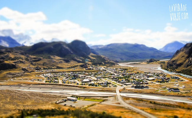 La Vida de Viaje-Fitz Roy, el irresistible señor de la montaña-14