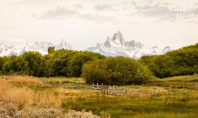 La Vida de Viaje-Fitz Roy, el irresistible señor de la montaña-9