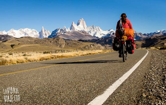 La Vida de Viaje-Fitz Roy, el irresistible señor de la montaña-15