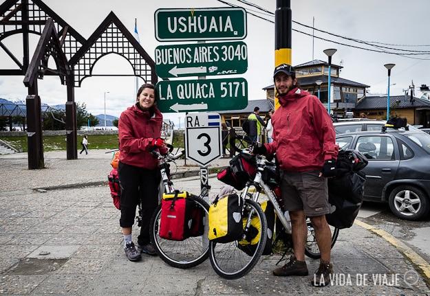 hasta luego patagonia-la vida de viaje (1 de 50)