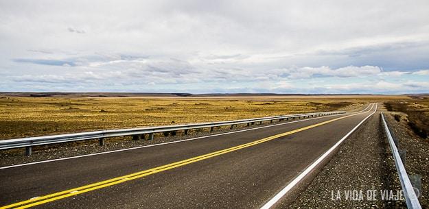 hasta luego patagonia-la vida de viaje (10 de 50)