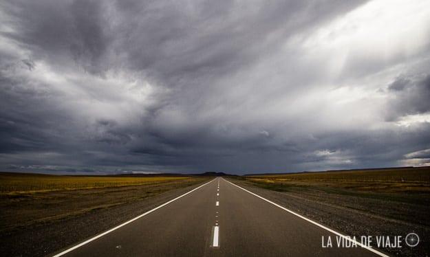 hasta luego patagonia-la vida de viaje (11 de 50)