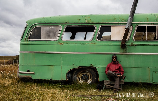 hasta luego patagonia-la vida de viaje (13 de 50)