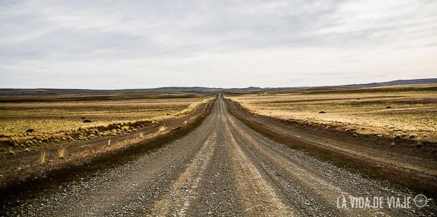 hasta luego patagonia-la vida de viaje (15 de 50)