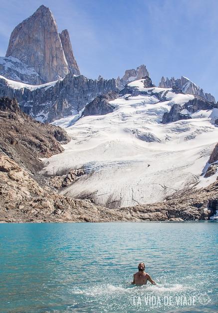 hasta luego patagonia-la vida de viaje (19 de 50)