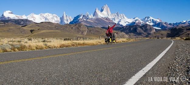 hasta luego patagonia-la vida de viaje (20 de 50)