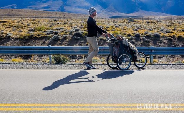 hasta luego patagonia-la vida de viaje (21 de 50)