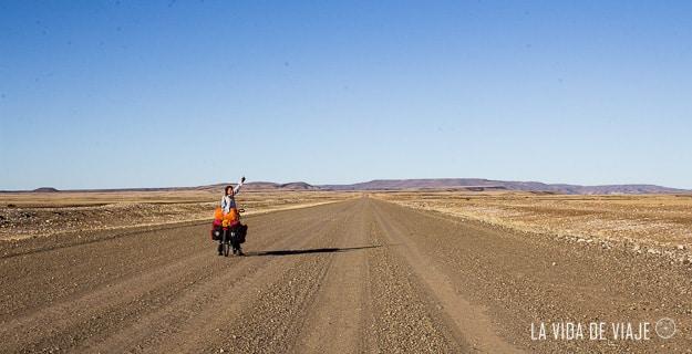 hasta luego patagonia-la vida de viaje (22 de 50)