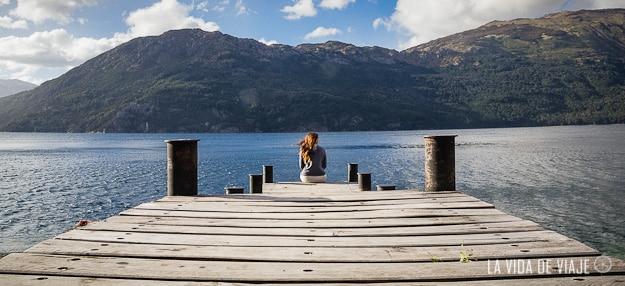 hasta luego patagonia-la vida de viaje (33 de 50)