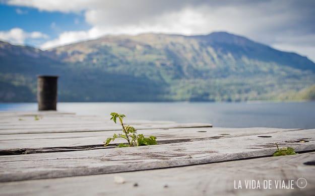 hasta luego patagonia-la vida de viaje (34 de 50)