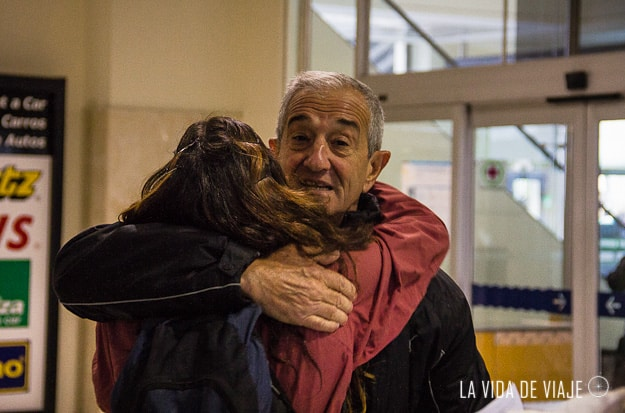 hasta luego patagonia-la vida de viaje (37 de 50)