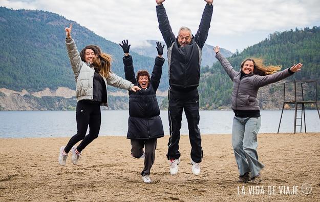 hasta luego patagonia-la vida de viaje (38 de 50)