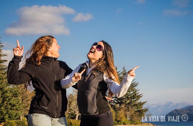 hasta luego patagonia-la vida de viaje (39 de 50)