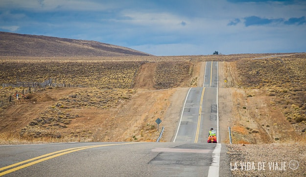 hasta luego patagonia-la vida de viaje (44 de 50)