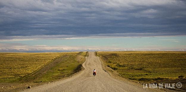 hasta luego patagonia-la vida de viaje (6 de 50)
