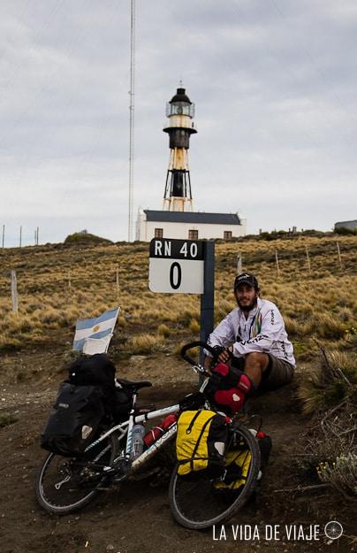 hasta luego patagonia-la vida de viaje (7 de 50)