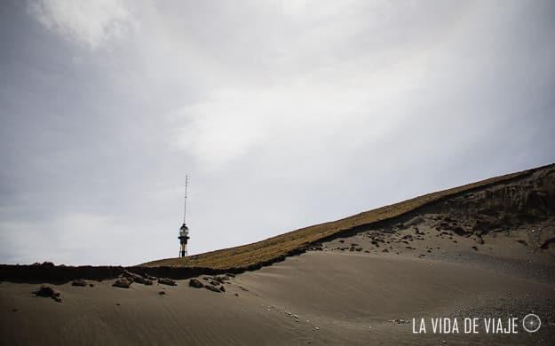hasta luego patagonia-la vida de viaje (8 de 50)