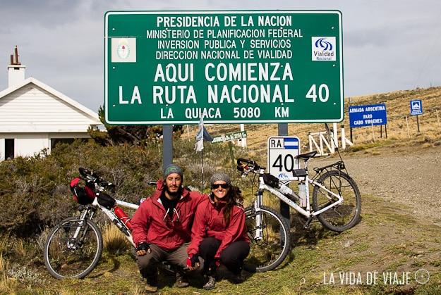 hasta luego patagonia-la vida de viaje (9 de 50)