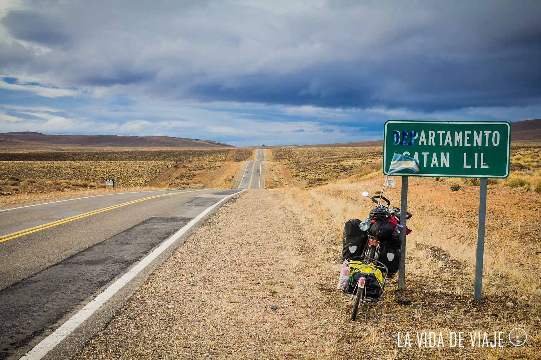 la vida de viaje-neuquen- (7)