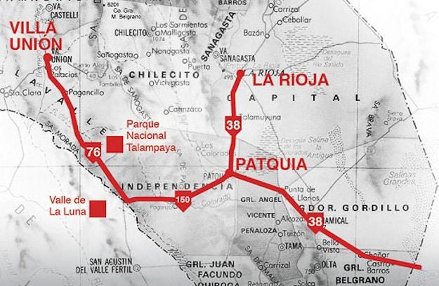 mapa-ubicacion-talampaya