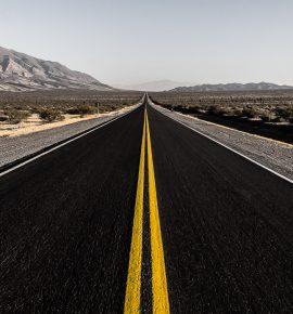 Caminos imposibles vs Caminos posibles