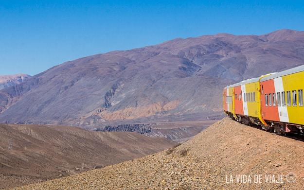 tren a las nubes-la vida de viaje (13 de 37)