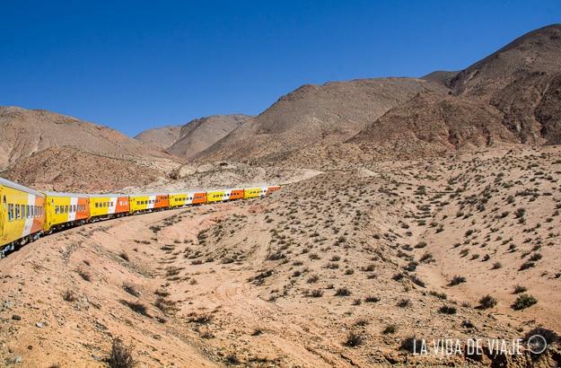 tren a las nubes-la vida de viaje (15 de 37)