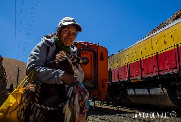 tren a las nubes-la vida de viaje (24 de 37)