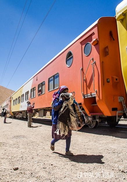 tren a las nubes-la vida de viaje (26 de 37)