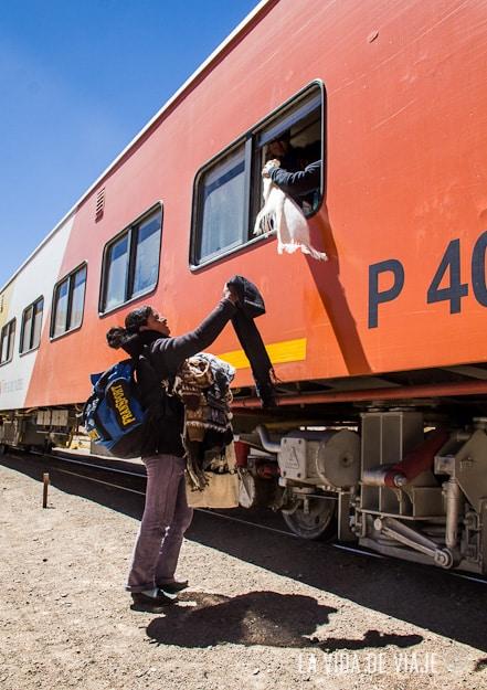 tren a las nubes-la vida de viaje (27 de 37)