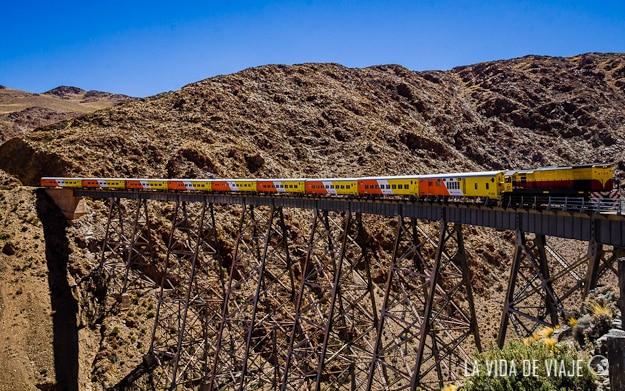 tren a las nubes-la vida de viaje (28 de 37)