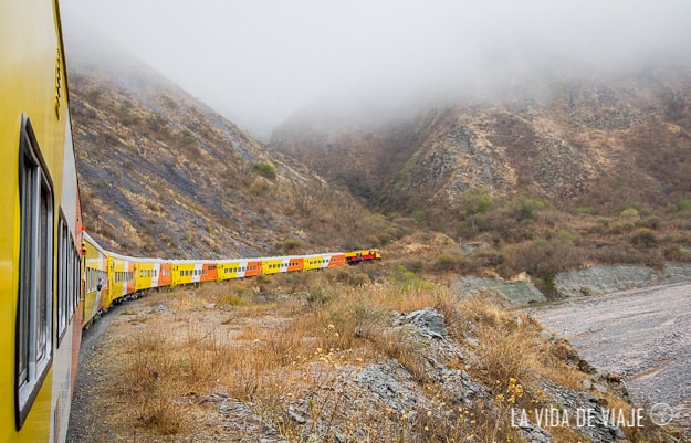 tren a las nubes-la vida de viaje (3 de 37)