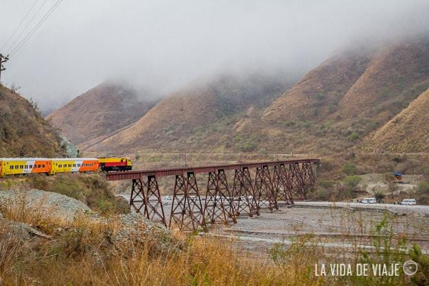 tren a las nubes-la vida de viaje (4 de 37)