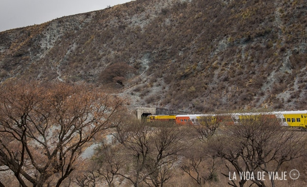 tren a las nubes-la vida de viaje (7 de 37)
