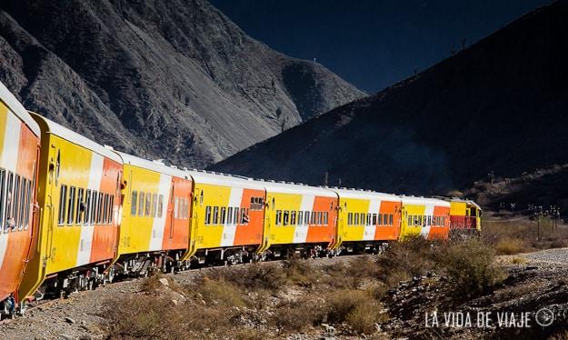 tren a las nubes-la vida de viaje (8 de 37)