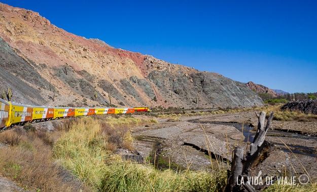tren a las nubes-la vida de viaje (9 de 37)