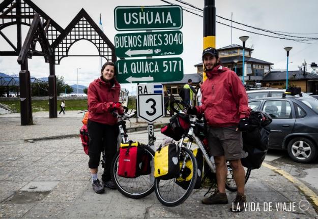 ushuaia-la vida de vida viaje