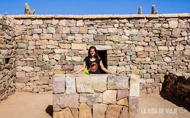 jujuy-la vida de viaje-4031