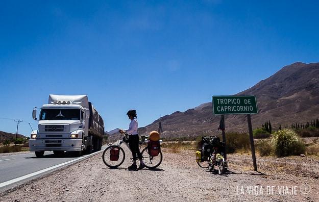 jujuy-la vida de viaje-4039