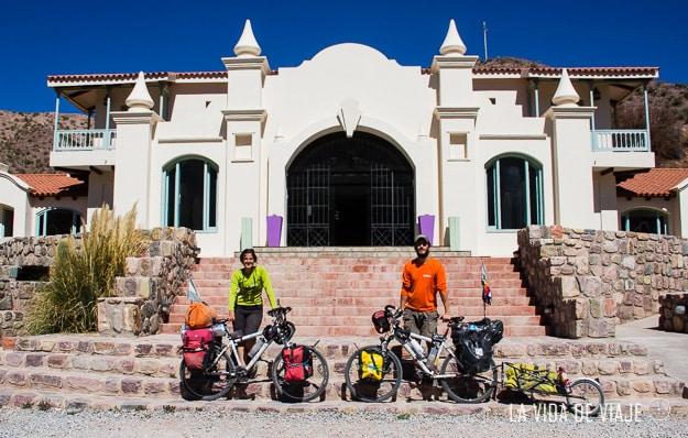 jujuy-la vida de viaje-4079