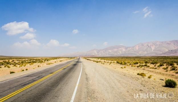jujuy-la vida de viaje-4102