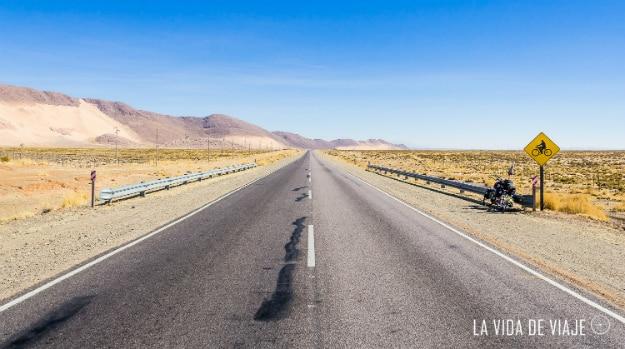 jujuy-la vida de viaje-4123