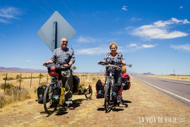 jujuy-la vida de viaje-4129