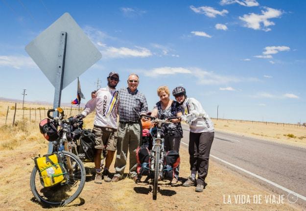 jujuy-la vida de viaje-4130