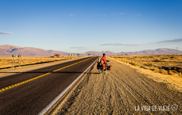 jujuy-la vida de viaje-4140