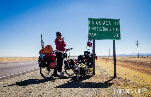 jujuy-la vida de viaje-4147